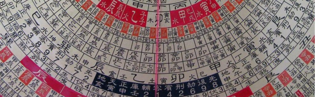 FengShui-Banner-1024x315-min